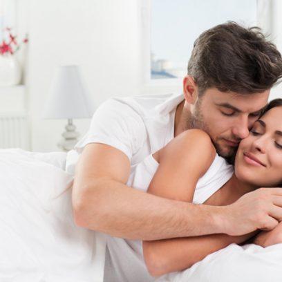 اتاق خواب زوجین
