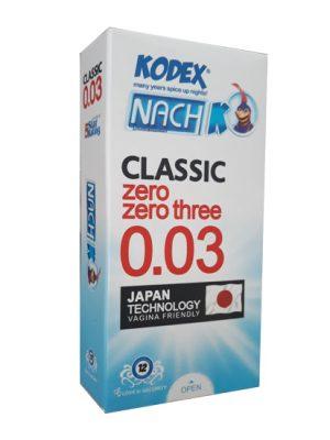 کاندوم-12-عددی-کدکس